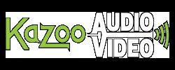 Kazoo Audio LLC
